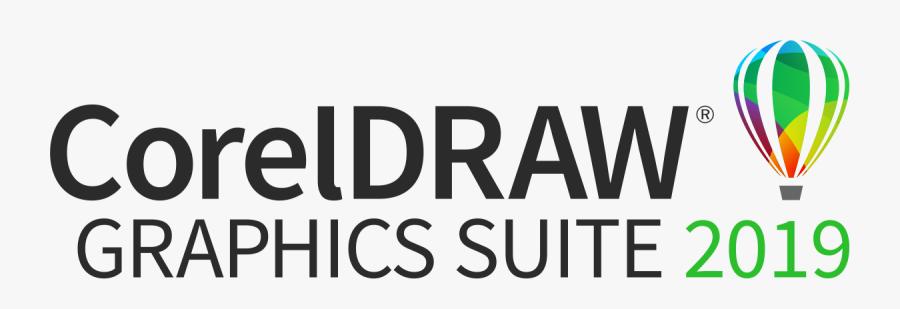 221-2219041_corel-draw-2019-logo-png
